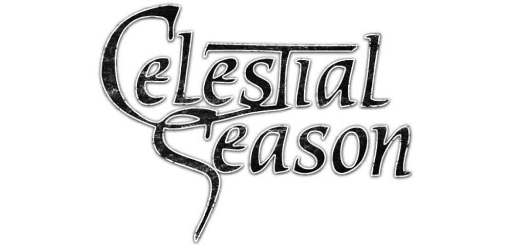 CELESTIAL_SEASON_logo_