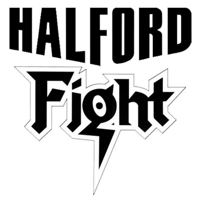 ROB_HALFORD_logo