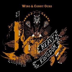WINO_WINO_ Heavy_Kingdom