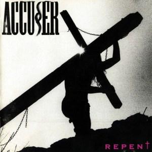 ACCU§ER_Repent