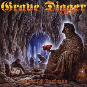 GRAVE_DIGGER_Heart_of_Darkness