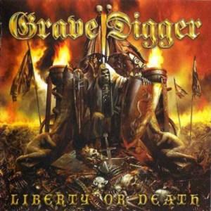 GRAVE_DIGGER_Liberty_or_Death