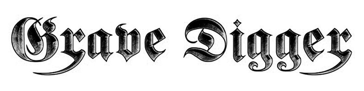 GRAVE_DIGGER_Logo