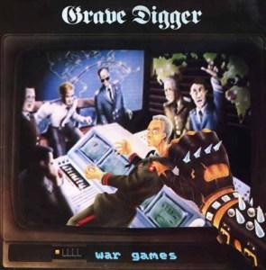 GRAVE_DIGGER_War_Games
