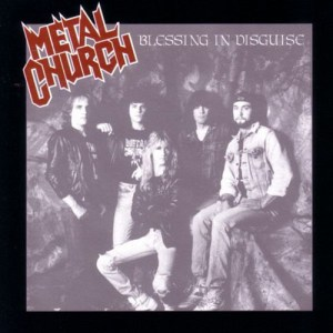 METAL CHURCH_Blessing_in_Disguise