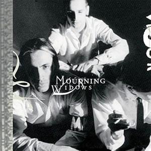 MOURNING_WIDOWS_Mourning_Widows