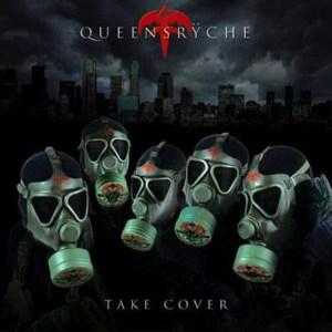 QUEENSRŸCHE_Take_Cover