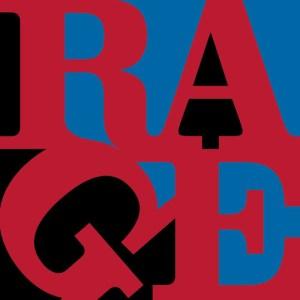 RAGE_AGAINST_MACHINE_Renegades