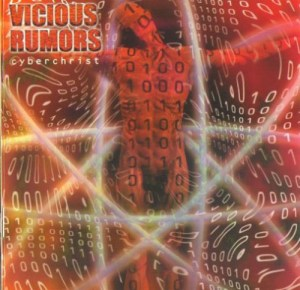VICIOUS_RUMORS_Cyberchrist