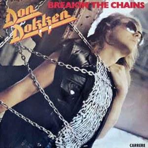 DOKKEN_Breakin_the_Chains