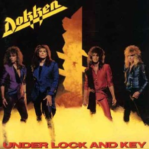 DOKKEN_Under_Lock_and_Key