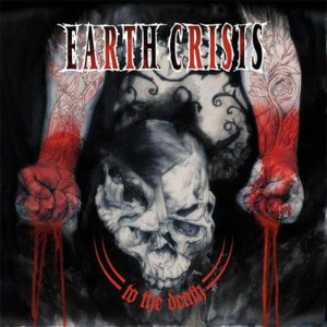 EARTH_CRISIS_To_The_Death