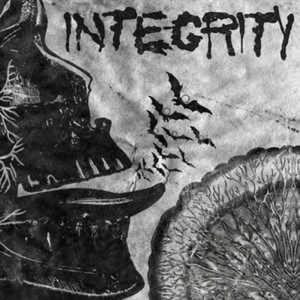 INTEGRITY_Suicide_Black_Snake