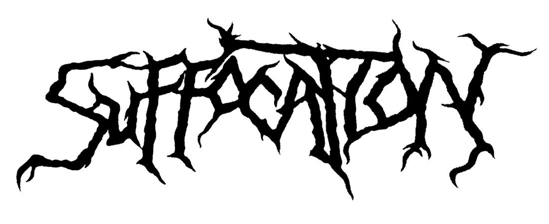 Suffocation-Logo