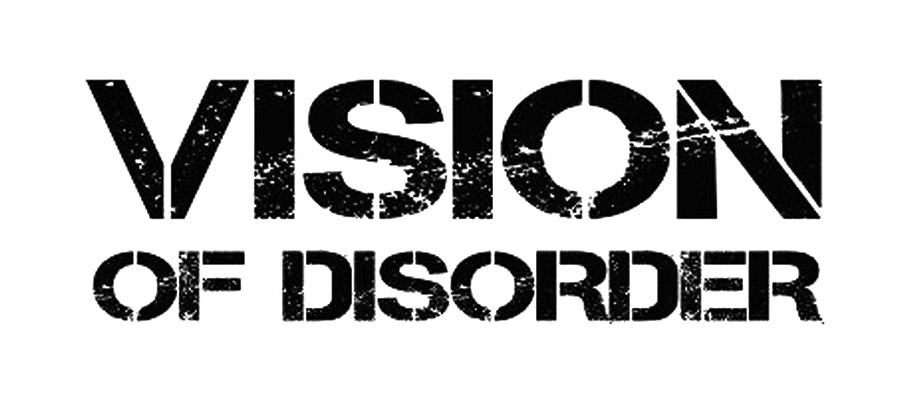 VISION_OF_DISORDER_Logo