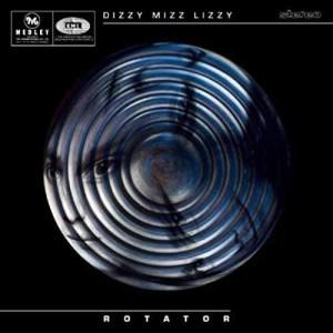 DIZZY_MIZZ_LIZZY_Rotator