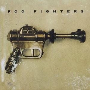 FOO_FIGHTERS_Foo_Fighters