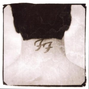 FOO_FIGHTERS_There_is_Nothing_Left_to_Lose