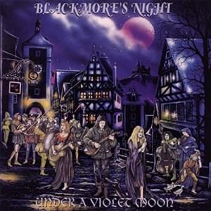 BLACKMORES_NIGHT_Under_a_Violet_Moon
