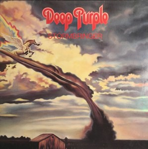 DEEP_PURPLE_Stormbringer