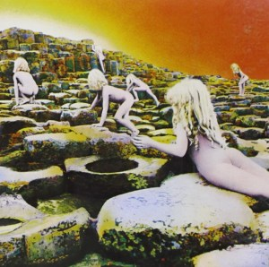 LED_ZEPPELIN_Houses_of_the_Holy