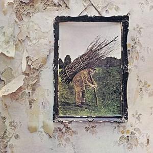 LED_ZEPPELIN_Led_Zeppelin_IV