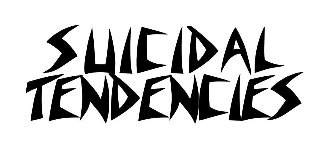 SUICIDAL_TENDENCIES_Logo