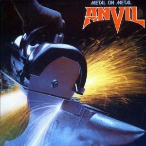 ANVIL_Metal_on_Metal
