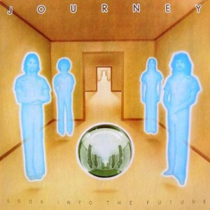 JOURNEY_Look_into_the_Future