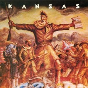 KANSAS_Kansas