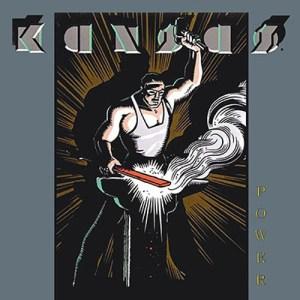 KANSAS_Power