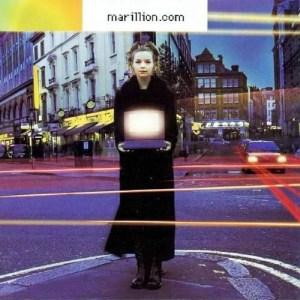 MARILLION_Marillion_com