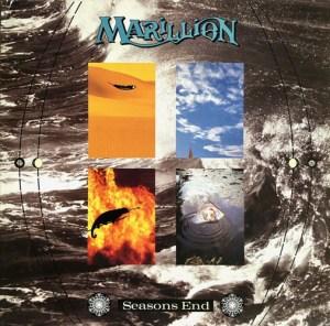 MARILLION_Seasons_End
