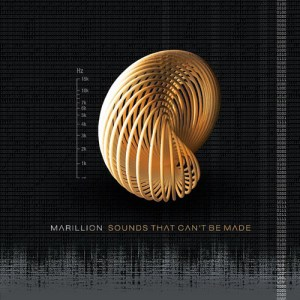 MARILLION_Sounds_That_Can't_Be_Made