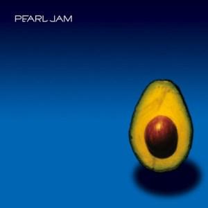 PEARL_JAM_Pearl_Jam