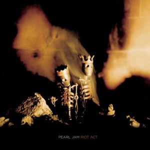 PEARL_JAM_Riot_Act