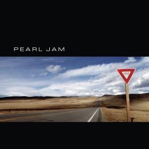 PEARL_JAM_Yield