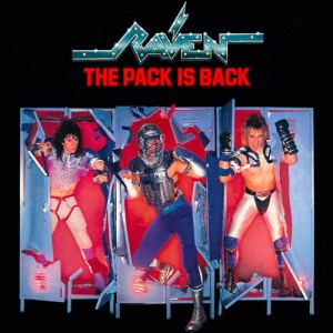 RAVEN_The_Pack_Is_Back