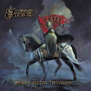 SAXON_Heavy_Metal_Thunder