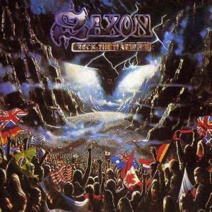 SAXON_Rock_the_Nations