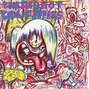 THE_RED_HOT_CHILI_PEPPERS_The_Red_Hot_Chili_Peppers_a