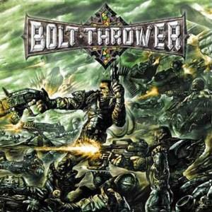 BOLT_THROWER_Honour_Valour_Pride