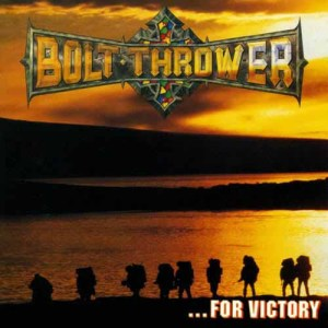 BOLT_THROWER_for_Victory