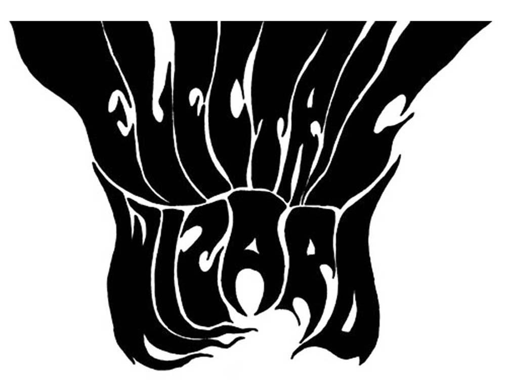 ELECTRIC_WIZARD_Logo