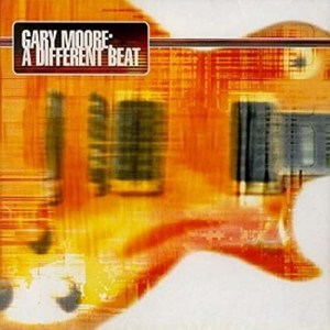 GARY_MOORE_A_Different_Beat