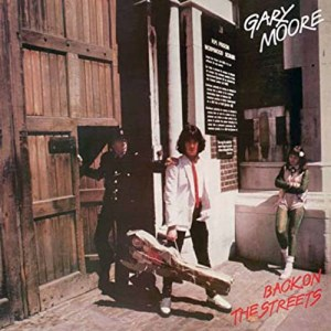 GARY_MOORE_Back_on_the_Streets