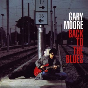 GARY_MOORE_Back_to_the_Blues