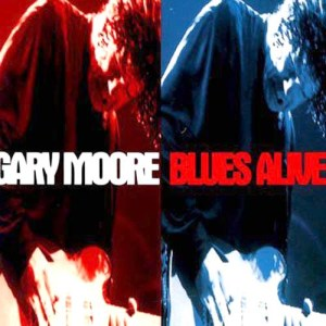 GARY_MOORE_Blues_Alive