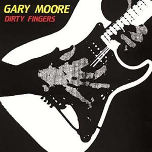 GARY_MOORE_Dirty_Fingers