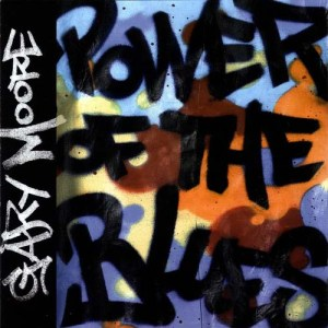 GARY_MOORE_Power_to_the_Blues